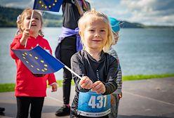 Dobra zabawa, rozwój, nauka – Dni Otwarte Funduszy Europejskich, czyli jak spędzić najbliższy weekend