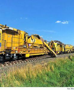 Śląskie. Koniec opóźnień, pociągi wracają na swoją trasę