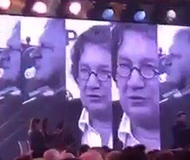 Paweł Królikowski: wzruszające wspomnienie na ramówce TVP