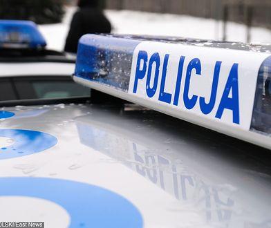 Dwa ciała zostały odnalezione na terenie Piaseczna w odstępie zaledwie jednego dnia