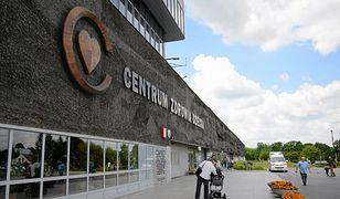 Centrum Zdrowia Dziecka w Warszawie