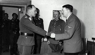 Potomek hitlerowskiego generała Rainera Stahela grozi pozwem Muzeum Powstania Warszawskiego