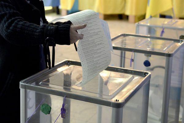 """""""Wiedomosti"""": USA ostrzegły Rosję przed uznaniem wyborów w Donbasie"""