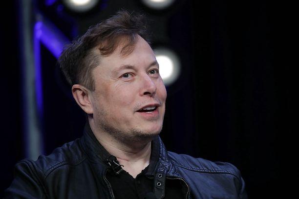 Elon Musk opowiedział o najbliższych planach Neuralink