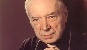 Kardynał Stefan Wyszyński porozumiał się z władzami komunistycznymi