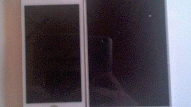 Czy da się korzystać z iPhone 5s pięć lat po premierze? — recenzja systemu i urządzenia okiem użytkownika Androida - Dawid kontra Goliat