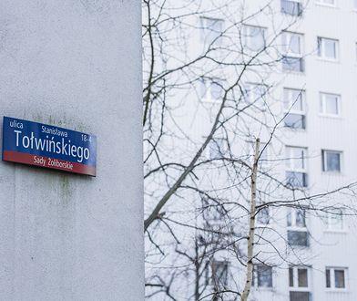 Rada Żoliborza sprzeciwiła się decyzji wojewody mazowieckiego
