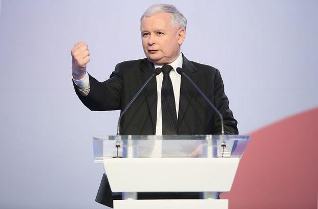 PiS otworzy kolejny front? Projekt nowelizacji ustawy o planowaniu rodziny trafił do marszałka Sejmu