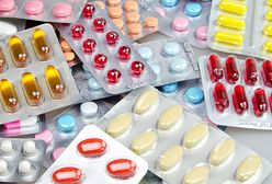 Nowa lista leków refundowanych od 1 września 2018