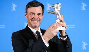 """Francois Ozon ze Srebrnym Niedźwiedziem za """"Grâce à Dieu"""""""