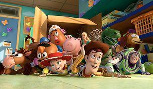 """""""Toy Story 4"""" - oficjalny zwiastun. Kiedy premiera ostatnich przygód zabawek?"""
