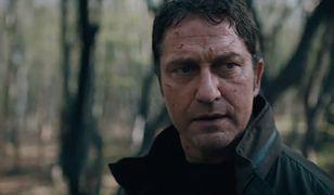 """""""Świat w ogniu"""" to film z Gerardem Butlerem z 2019 roku"""
