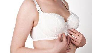 Jak dobrać idealny biustonosz dla kobiety w ciąży?