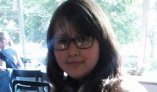 Nie będzie deportacji 13-letniej Ukrainki. Daryna zostaje w Polsce