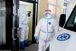 Koronawirus w Polsce. Ministerstwo Zdrowia opublikowało najnowszy raport [wtorek, 2 marca]