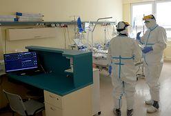 Koronawirus w Polsce znów pozytywnie zaskakuje. Najnowszy raport MZ [22 czerwca]