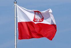 Święto Niepodległości 2018. Obchody 11 listopada w Katowicach