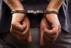 Serbowie aresztowani za zabicie Amerykanina w Grecji