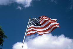 4 lipca w USA. Donald Trump łamie wieloletnią tradycję w Dzień Niepodległości, a Małgorzata Godlewska śpiewa hymn USA