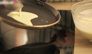 Jak przygotować idealne naleśniki. Kulinarny przewodnik