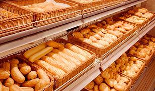 Sprzedawca ma obowiązek informowania konsumenta o składzie pieczywa.
