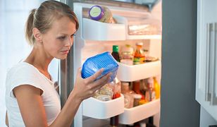 Produkty po terminie ważności - jeść czy wyrzucać?