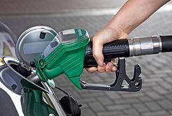 Szykuje się podwyżka cen paliw. Nie za sprawą cen ropy, a pomysłu PiS