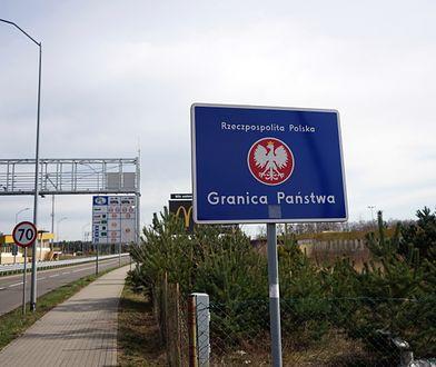 Польша закрыла границы. Как вернуться домой