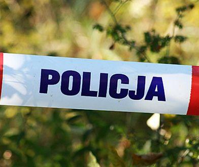 Tragedia na Podlasiu. Nie żyją ojciec i syn