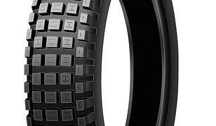 Nowa opona Dunlop, którą współtworzyli motocykliści