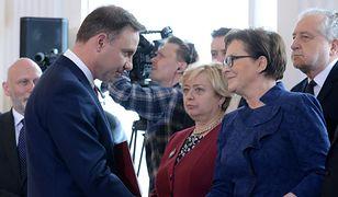 Paweł Lisicki: cała władza w ręce PiS