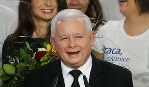 Wojciech Engelking: Opozycja może wygrać w niedzielę. Wcale nie chodzi o zwycięstwo z PiS
