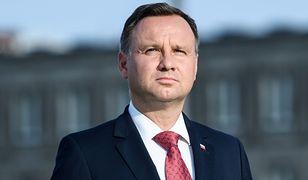 Wojciech Engelking:  Narodziny prawicowego leminga