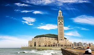 Maroko - co warto zobaczyć?
