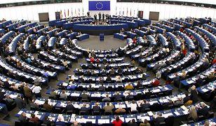 Parlament Europejski. W czerwcu zaplanowano kolejną debatę nt. praworządności w Polsce