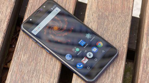 Test Allview X4 Soul mini S – czy smartfon z 1 GB RAM ma jeszcze sens?