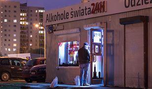Zakaz sprzedaży alkoholu. Gorzów dołącza do miast z nocną prohibicją