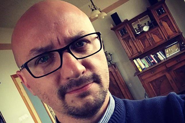 Ks. Grzegorz Kramer o aborcji