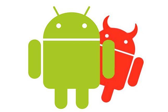 Czeka nas rekordowy rok pod kątem ataków na smartfony i tablety