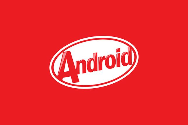 8,5% urządzeń z Androidem ma wersję 4.4 Kitkat
