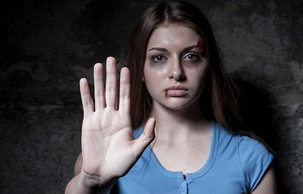 Konwencja ma chronić kobiety przed wszelkimi formami przemocy oraz dyskryminacji