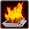 Awesome Duplicate Photo Finder icon