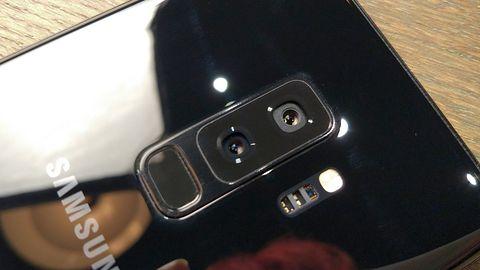 Galaxy S9 słabo się sprzedaje. W nowych smartfonach nie ma już nic interesującego?