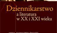 Dziennikarstwo a literatura w XX i XXI wieku Podręcznik akademicki