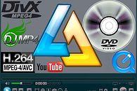 ASIO i WASAPI dla optymalnego odtwarzania muzyki z PC i ewentualnie na potrzeby Tidal