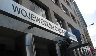 Wojewódzki Sąd Administracyjny w Poznaniu uchylił decyzję ws. nazwy ulicy