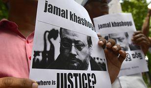 Kanada: sankcje dla 17 Saudyjczyków powiązanych z morderstwem dziennikarza