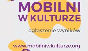 Warszawa. Będzie pomoc dla osób zajmujących się kulturą