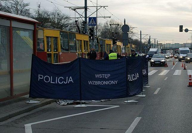 Długi weekend na drogach. 24 wypadki, życie straciła 1 osoba