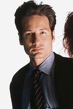 """""""Z archiwum X"""": agenci Mulder i Scully znów na tropie kosmitów"""